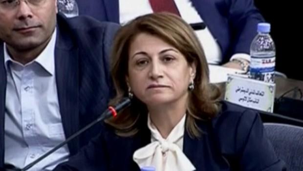 Ala Talabani ve Dawudî adaylığına '16 Ekim' engeli