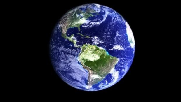 ESA, Dünya'nın sonuna neyin sebep olacağını açıkladı