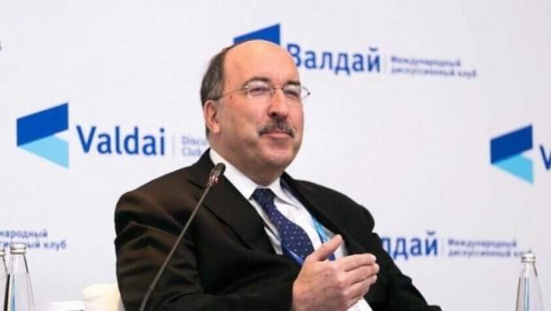 İsrailli diplomat: Kürtlere yapılan haksızlıklar karşısında kaygılıyız