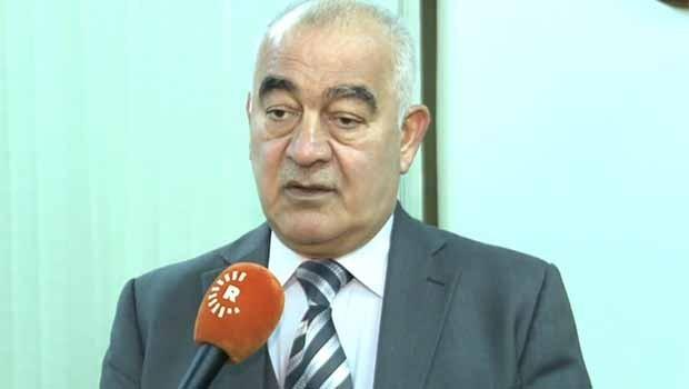 Kürtçe Tıp Sözlüğü hazırlandı