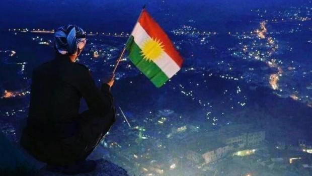 Mahkeme: Kürtlerin ayrı bir ırk olduğu propaganda