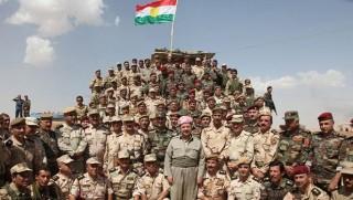 Irak'ın oyunlarını bozalım