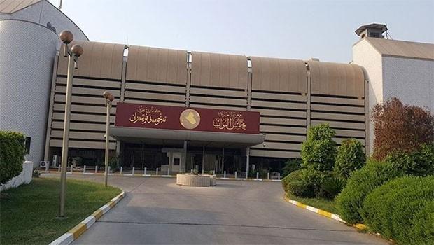 Iraklı Parlamenter: Kürtlerin isteklerini yerine getiremeyiz