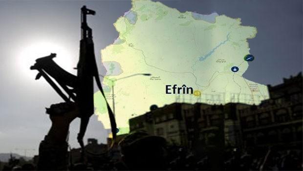 Suriye'de ateşkes tartışması: Türkiye durmuyor!