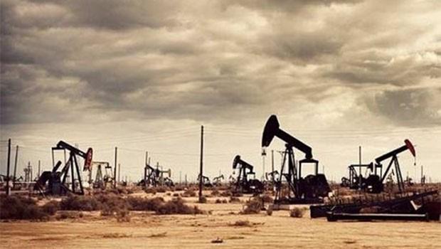 Kerkük petrolü ihraç edilemiyor
