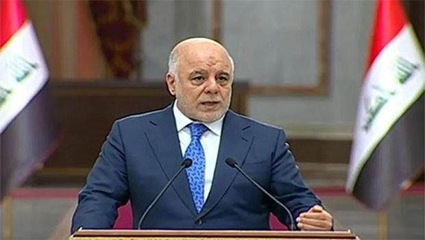 Bağdat'tan Kerkük Petrolü açıklaması: Erbil'le anlaştık!