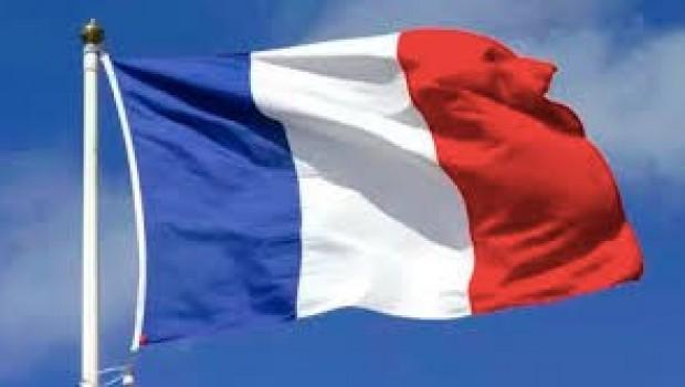 Fransa'dan çağrı: Esad'a baskı yapın
