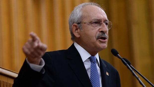 Kılıçdaroğlu ittifaka sıcak baktığı partileri açıkladı
