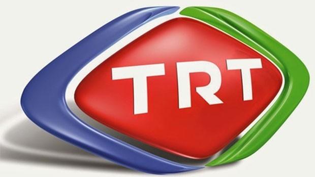 TRT'nin yasakladığı Kürtçe ve Türkçe şarkıların listesi ortaya çıktı