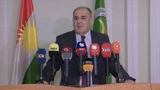 YNK: Abadi verdiği sözlerden pişman!