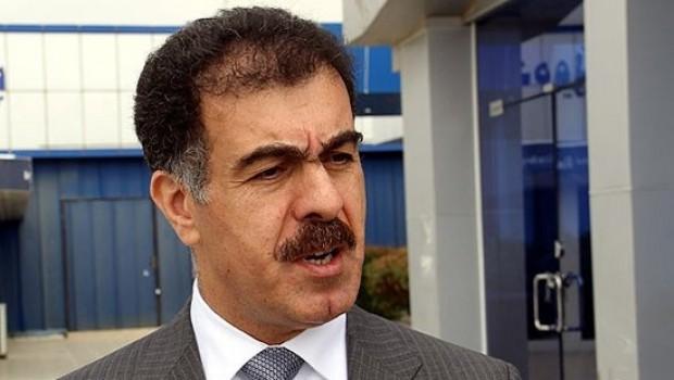 Hükümet sözcüsü açıkladı: Anlaşma yok!