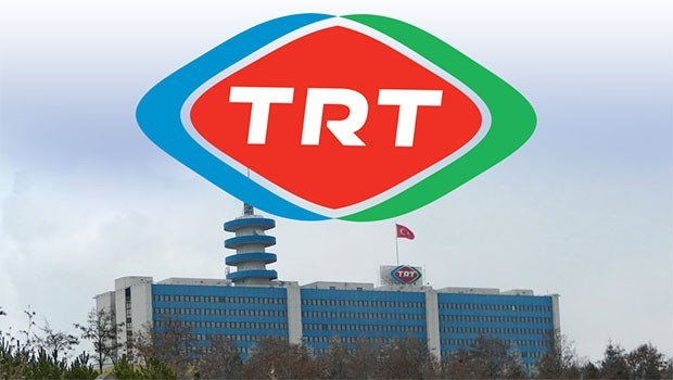 TRT'den yasaklı şarkılara ilişkin açıklama