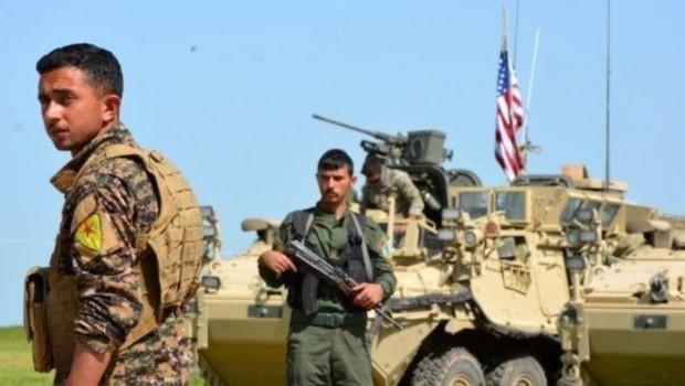 Rus uzman: ABD, Kürtlerin desteğini kaybederse...