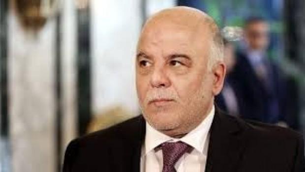PDK: Abadi Başbakandan ziyade bir petrol tüccarı gibi davranıyor