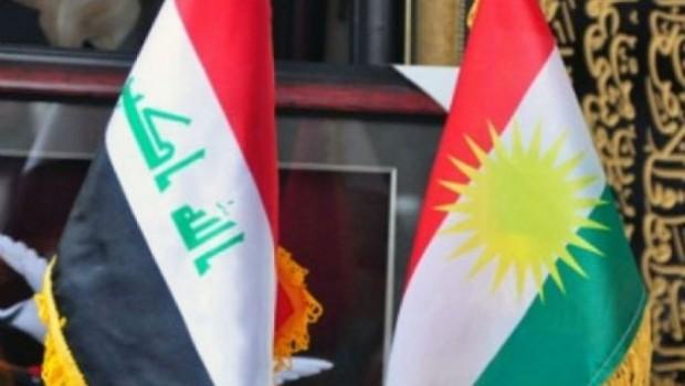 Kürdistani gruplardan Bağdat önerisi: Çekilelim!