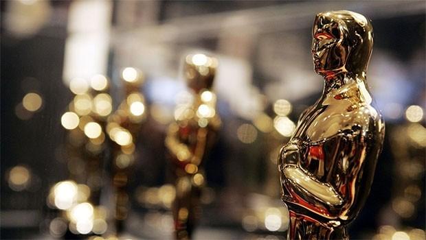 90. Oscar Ödülleri sahiplerini buldu; işte kazananlar!