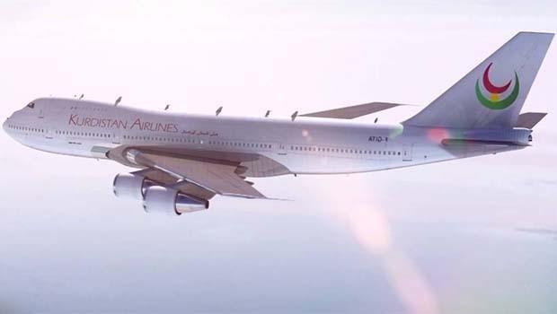 Hollanda'dan Irak'a tepki: Uçuş yasağı kaldırılsın