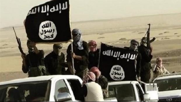 IŞİD Kerkük'te Haşdi Şabi noktasına saldırdı