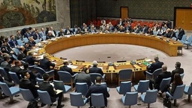 Rusya'dan BM'ye: Suriye'de çözüm çok uzak
