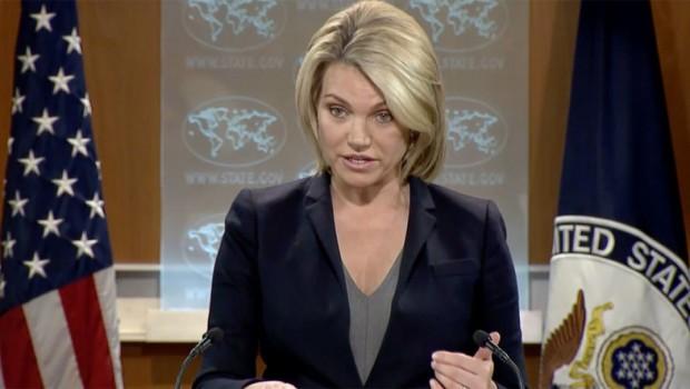 ABD'den Rusya açıklaması: Suriye'yi deneme alanı olarak kullanıyor