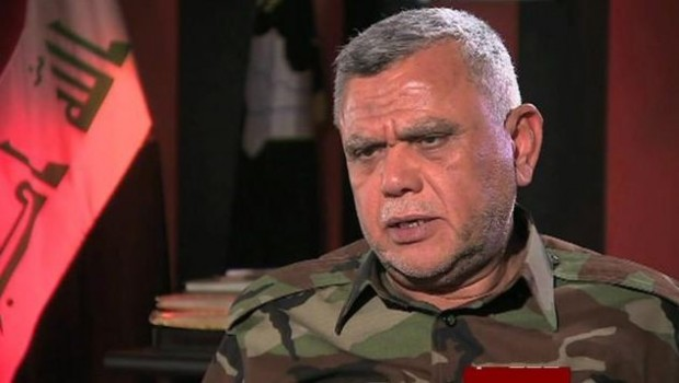 El Arabiya: Hadi Amiri başbakanlığa hazırlanıyor