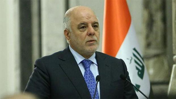 Abadi: Suriye'nin bölünmesi tüm bölgeyi etkiler