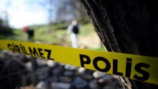 İki aile sokak ortasında çatıştı: 5 ölü 9 yaralı