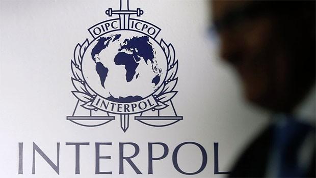 Interpol'den Türkiye kararı iddiası: Askıya alındı!