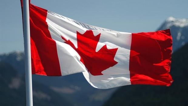 Kanada'dan Suriye için mutlak ateşkes çağrısı