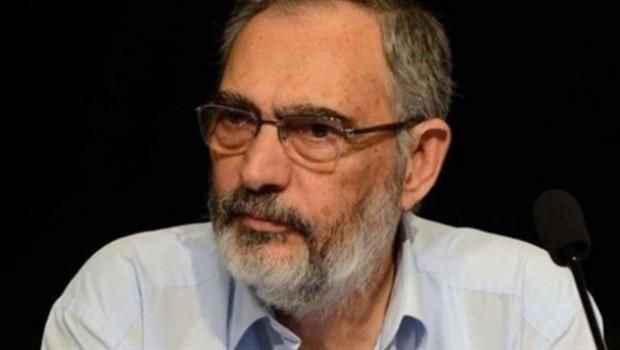 Mahçupyan: Ya PYD federasyon modelini kabul ederse?