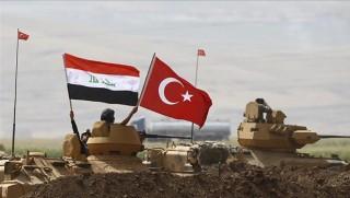T.C. Devletinin Bölünme Korkusu ve Kürtlere Bakışı
