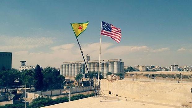 PYD: ABD Kürtleri pazarlık konusu yapmamalı