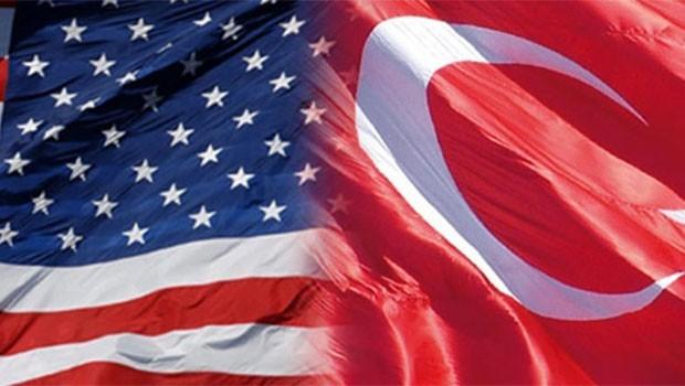 Türkiye ile ABD arasındaki 'Suriye görüşmesinin' ayrıntıları...
