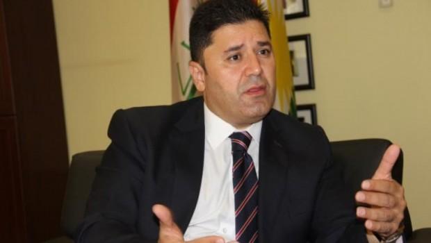 Erbil ile Bağdat arasında IŞİD anlaşması