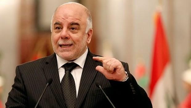 Abadi'nin sözcüsü: Kürdistan havalimanları daha erken açılacak