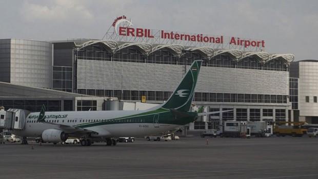 ABD: Havalimanları, diğer sorunların çözümü için örnek olmalı