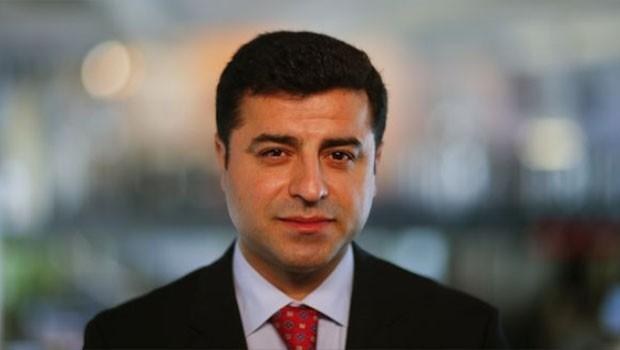 AİHM kararı öncesi tutuklu vekillere ceza gelebilir