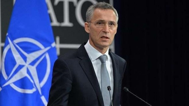 NATO: Yeni Soğuk Savaş istemiyoruz