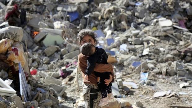 Sekter ve yanlış hesaplar Kürt halkına kaybettiriyor