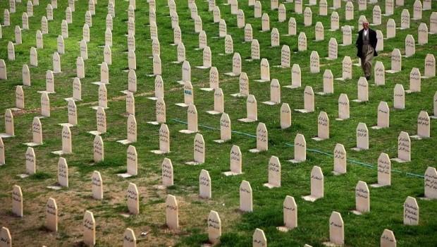 HDP: Halepçe Katliamı'nı bir kez daha lanetliyoruz