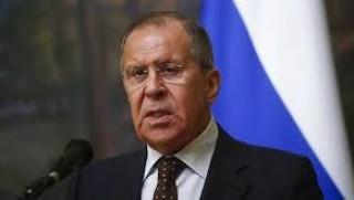 Lavrov: Suriye'de artık vekalet savaşı yok
