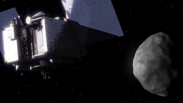 NASA açıkladı: Dünya'nın sonunu getirebilir