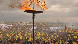 CHP'den sürpriz Newroz teklifi!