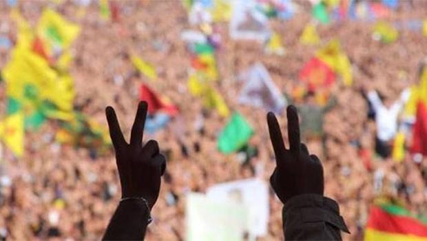 İstanbul, Ankara ve İzmir Newroz kutlamaları