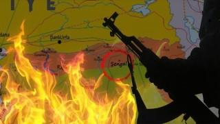 ABD, Suriye'de Kürt Devleti için PKK'yi bitirebilir