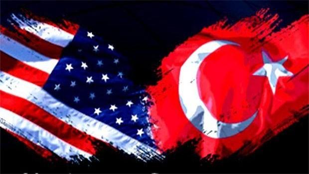 ABD, Türkiye'ye yeni bir teklif sunacak