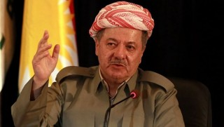 Başkan Barzani: Çözüm için atılan adımlar önemli