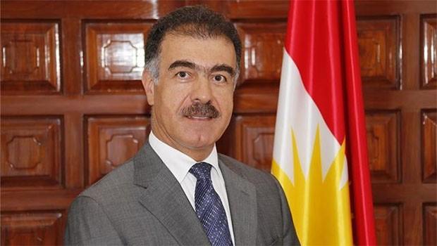Hükümet Sözcüsü'nden Türkiye ve PKK'ye çağrı!