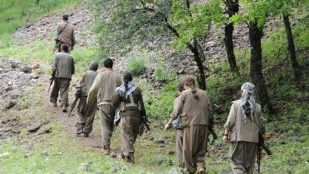 Irak: PKK için Türkiye'ye ihtiyacımız yok!