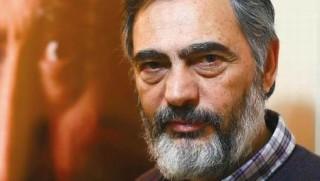 Mahçupyan: En iyisi Kürtleri unutmak!